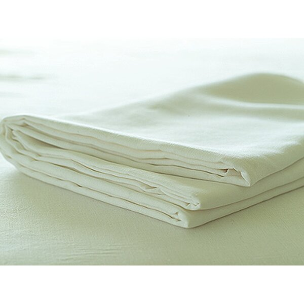 Seychella 100% Cotton Sheet Set by Darby Home Co